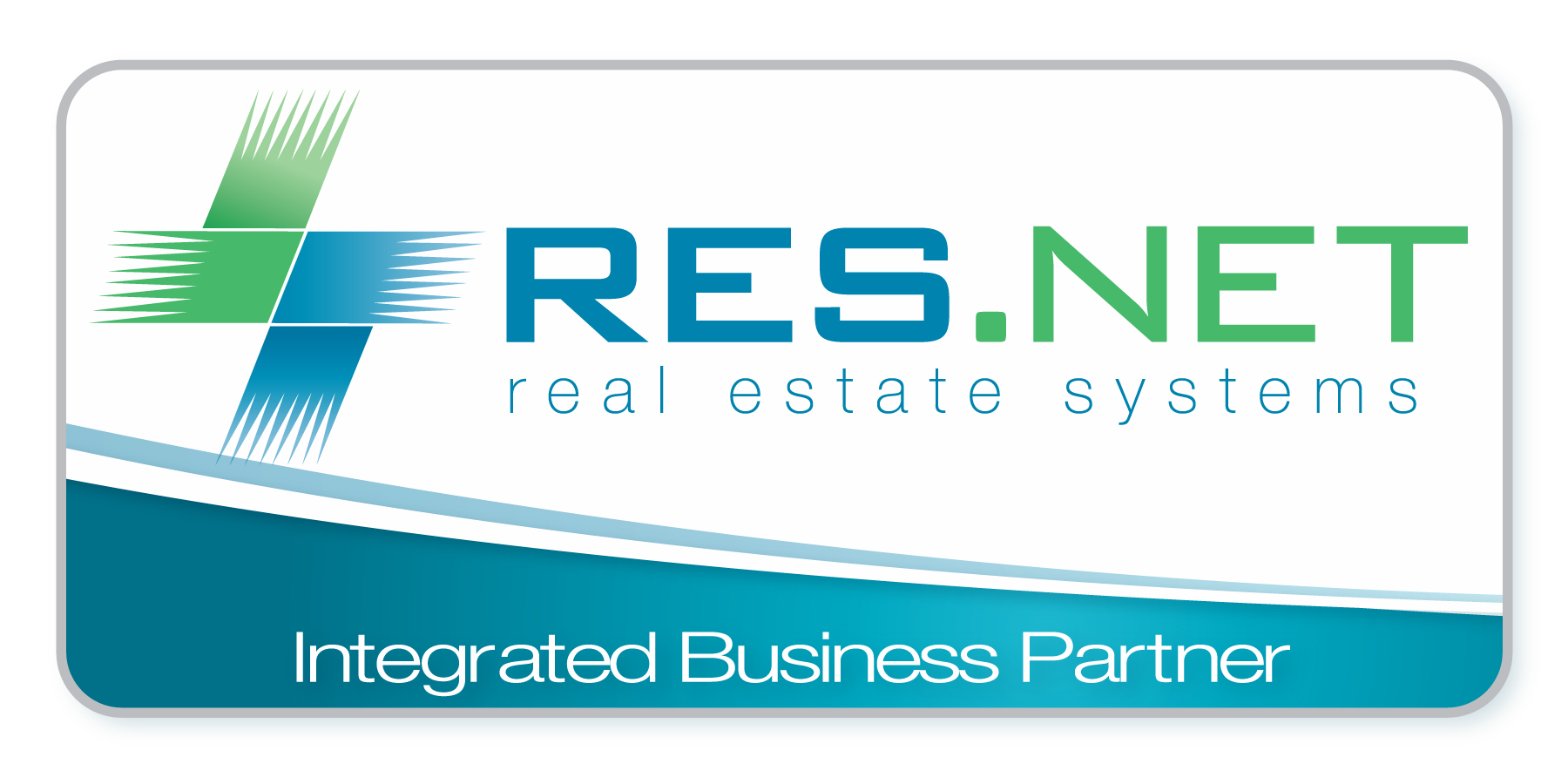 RESNET integrated business partners.png