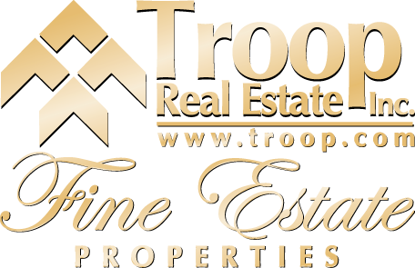 Troop-FineEstate New Logo Nates.png